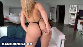 Webcam pornoshow van de grote kont Alexis Texas